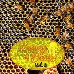 Honey Beats Vol 3