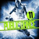 Public Dance Vol 11