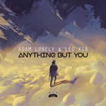 Anything But You