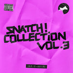 Snatch! Collection Vol 3 (2010-2015)