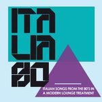 Italia 80 In Lounge