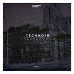 Technoid Underground Vol 12