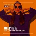 Deep Inside Vol 2 (The Deep-House Experience)