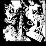 Various Artists #2
