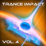 Trance Impact Vol 4