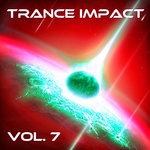 Trance Impact Vol 7