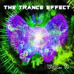 The Trance Effekt Vol 11