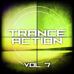 Trance Action Vol 7