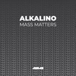 Mass Matters