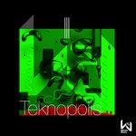 Technopolis III