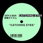 Catching Eyes