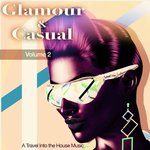 Glamour & Casual Vol 2