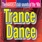 Trance Dance Vol 1