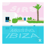 Missing Ibiza