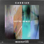 Imagination (Yotto Extended Remix)