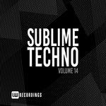 Sublime Techno Vol 14