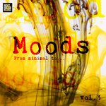 Moods Vol 3 (From Minimal To...)
