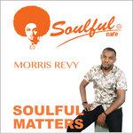 Soulful Matters