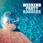 Weekend Party Bangers