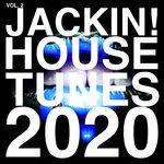 Jackin! House Tunes 2020 Vol 2