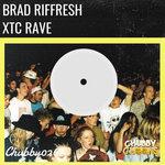 XTC Rave