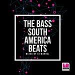 South America Beats Unmixed Tracks
