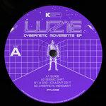 Cybernetic Movement EP