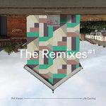 Life Cycling - The Remixes #1
