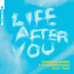 Life After You (Club Mix)