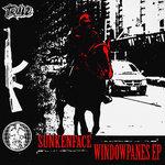 Windowpanes EP