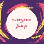 Everyone Jump