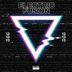Electric Fusion Vol 13