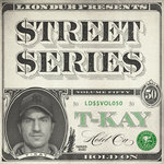 Liondub Street Series Vol 50: Hold On