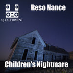 Children's Nightmare