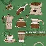 Play Reverse
