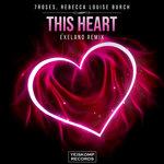This Heart (Exeland Remix)