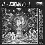 Axioma Vol 1