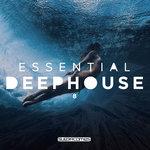 Essential Deep House 8