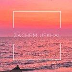 Zachem Uekhal