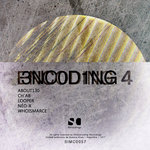 Encoding 4