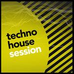 Tech O House Session