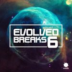 Evolved Breaks 6