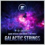 Galactic Strings