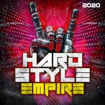 Hardstyle Empire 2020