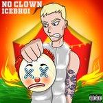 No Clown