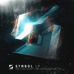 Symbol LP