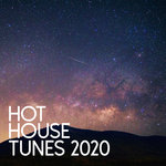 Hot House Tunes 2020