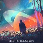 Electro House 2020