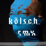 Numbers (Kolsch Remix)