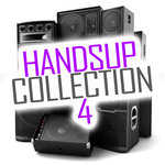 Hands Up Collection Vol 4